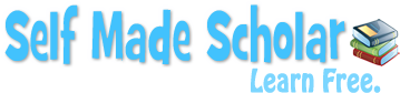 Self Made Scholar