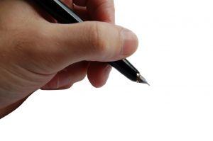 877745_writing_hand.jpg