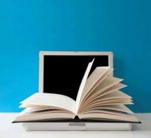 blue-comptuer-book-stoxpert