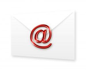 envelope-email