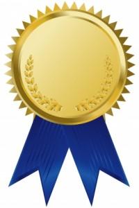 stockxpert-medal
