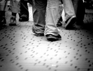 walking-legs